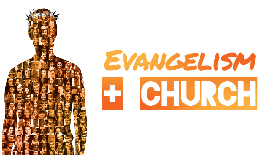 LMC3-BLOG-TITLES_evangelism-and-the-church-560x315
